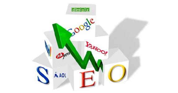 La búsqueda en Internet, una tendencia consolidada