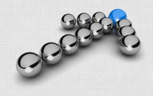 Las ventajas que Internet puede aportar a cualquier negocio actualmente han convertido a la Red de redes en la clave del éxito de la actividad comercial./Fuente: telmex.com