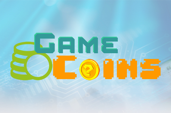 Games Coins